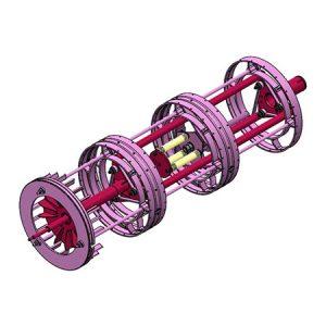 b1-vcs-50.02.090sb