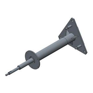 b1-vcs-50.02.120sb