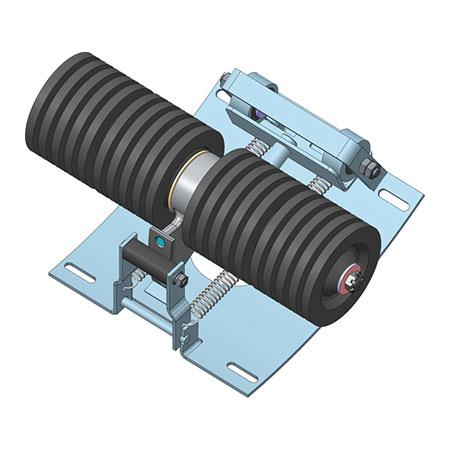 b1-vcs-50.02.660sb