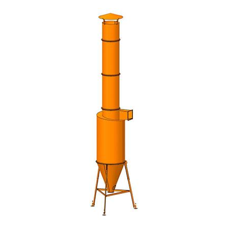 b1-vcs-50.06.000sb