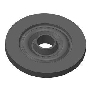 b1-vcs-disk-vcps-100.02.022.409
